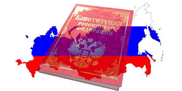 Как одной поправкой в Конституцию россияне уничтожили миллиарды долларов «партнеров»