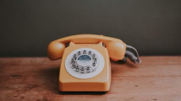 Эксперт по цифровым рискам назвал график работы телефонных мошенников