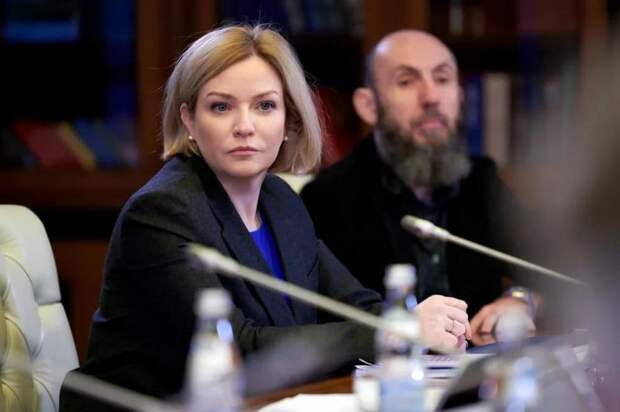 Минкультуры РФ готовит предложения по реализации Послания Президента Федеральному Собранию