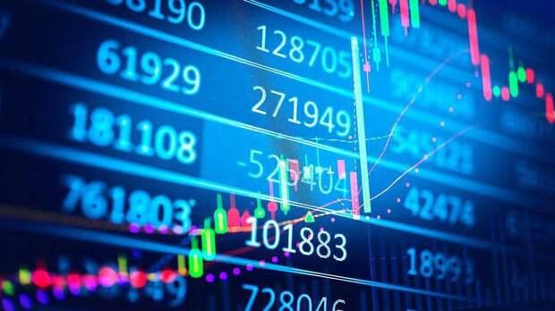 Удачная инвестиция: три лучшие акции для долгосрочных вложений