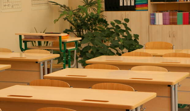Эхо охраны: кто и как защищает школы Карелии от смертельных ЧП