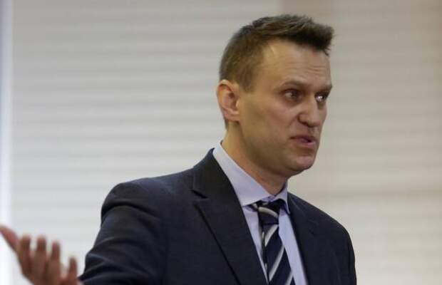 """""""Мне медики категорически сказали"""": Навального выдал бег """"успешного американца"""""""