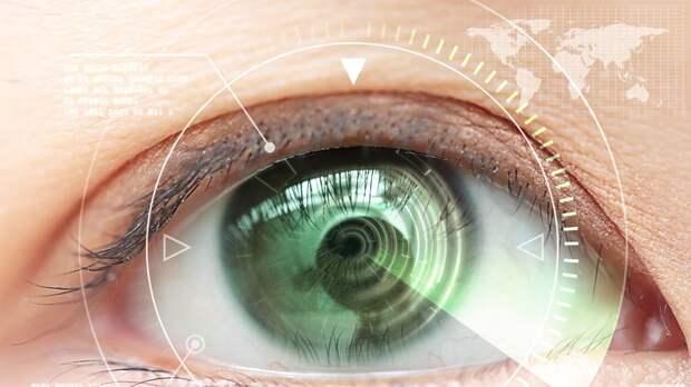 Офтальмологи объяснили, о каких болезнях говорят проблемы с глазами