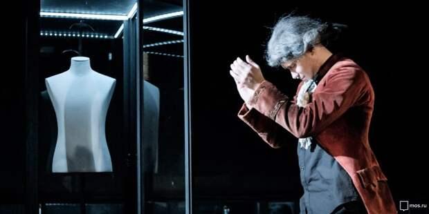 Выставка к 250‑летию Бетховена в Шереметьево продлится до конца января