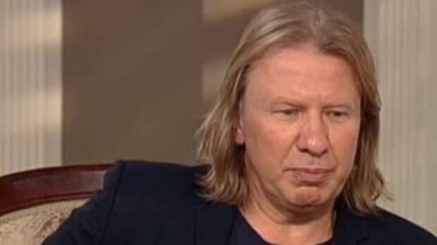 Дробыш затребовал с Самбурской через суд возврата 13 миллионов рублей