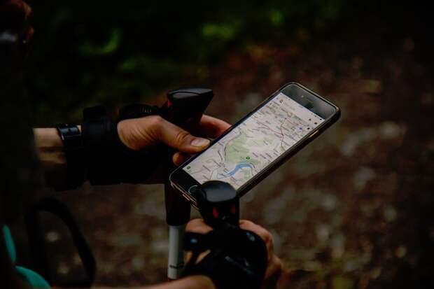 GPS-координаты помогли найти педофила в Екатеринбурге