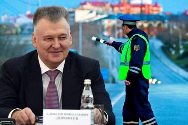 Генералы ФСБ копят штрафы, сын Пескова не платит за квартиру, а отпрыск Чемезова уходит от налогов