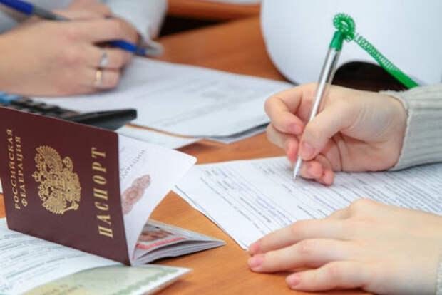 Какие документы нужно предоставлять лично для детских пособий, даже при оформлении через «Госуслуги»