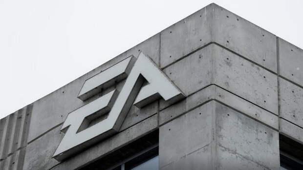 Хакеры взломали Electronic Arts, получив доступ к данным игр