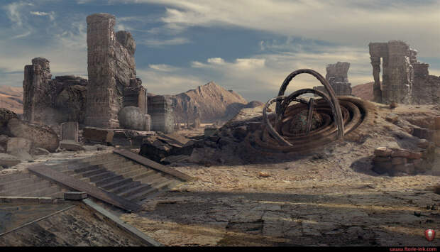 Человек не венец — новые доказательства более развитых земных цивилизаций