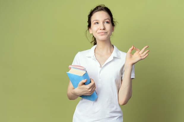 4 плохих стратегии, которые усугубят ваше эмоциональное выгорание