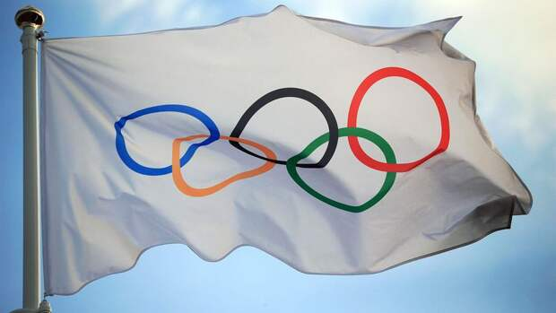Впервые в истории Олимпиады в соревнованиях примет участие трансгендер
