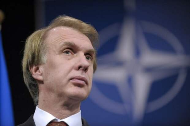 Запад, очнись! На Украине узнали, как Путин «развалит» Польшу и Прибалтику