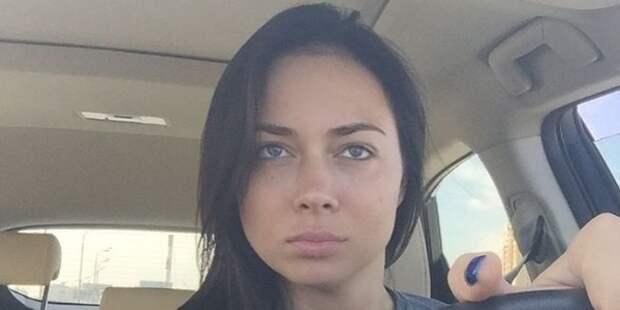 """""""Я умею признавать ошибки"""": Самбурская высказалась о скандале с Летучей"""