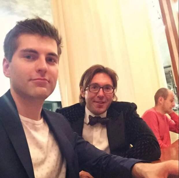 Он как солдат! Андрей Малахов раскритиковал работу Дмитрия Борисова