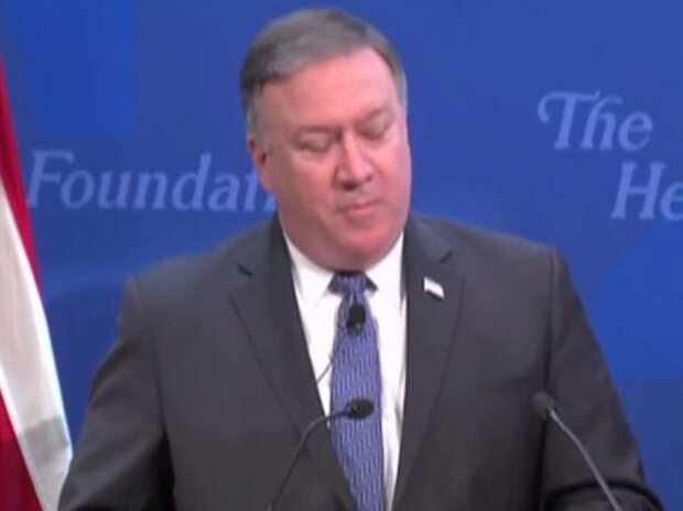 США поставили России ультиматум по договору РСМД
