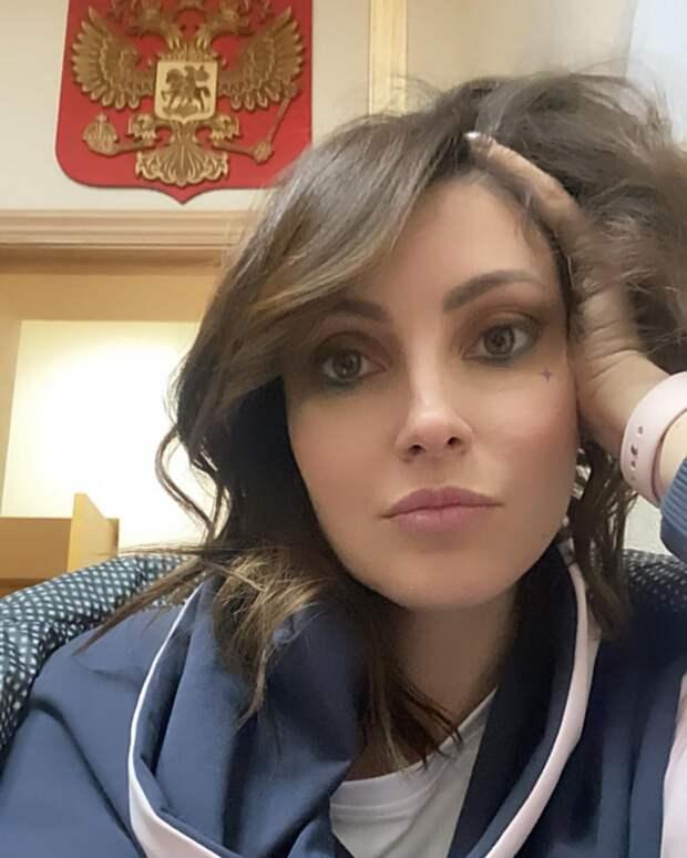 «Пасха в отделении полиции»: Анастасию Макееву ограбили в третий раз