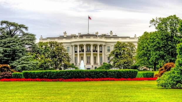 Белый дом указал на предстоящее обновление стратегической концепции НАТО