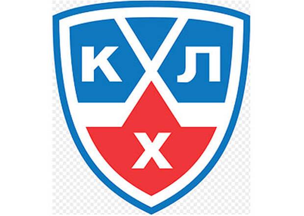 Преследователи СКА обрели шанс и начали погоню, выиграв все сегодняшние матчи в основное время