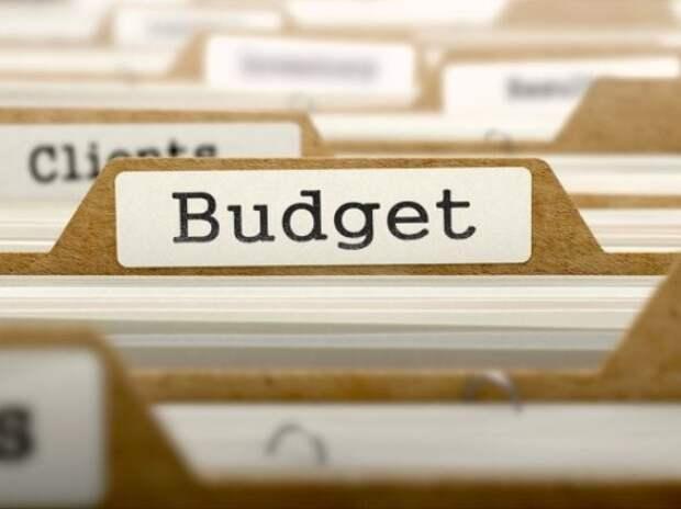 Бюджет ВКО пересматривают в сторону увеличения бюджетного кредитования и трансфертов