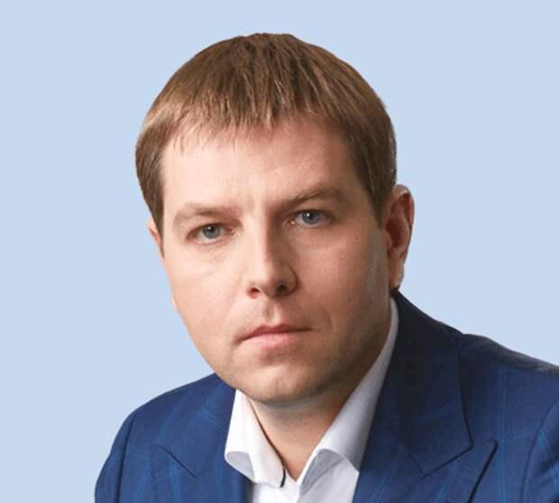 """""""Траст"""" выдвинул в новый состав набсовета ВТБ своего главу Соколова"""