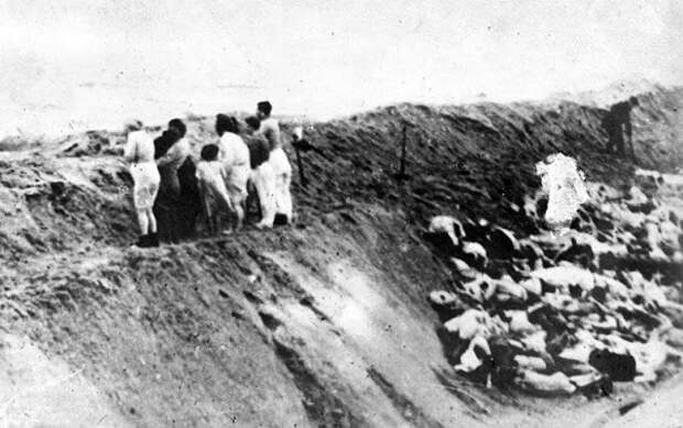 liepaja-massacres-6.jpg