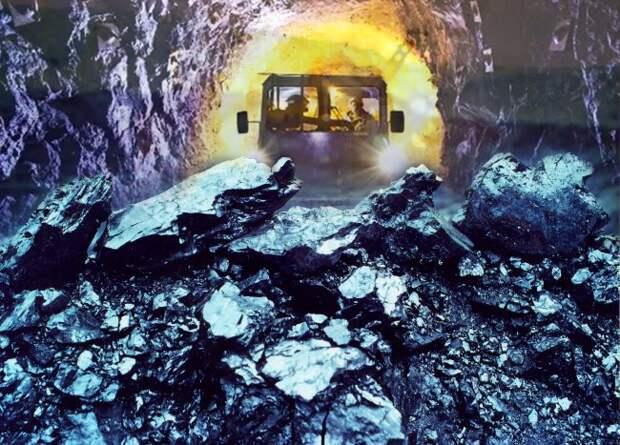К чему приведет отказ Польши от российского угля