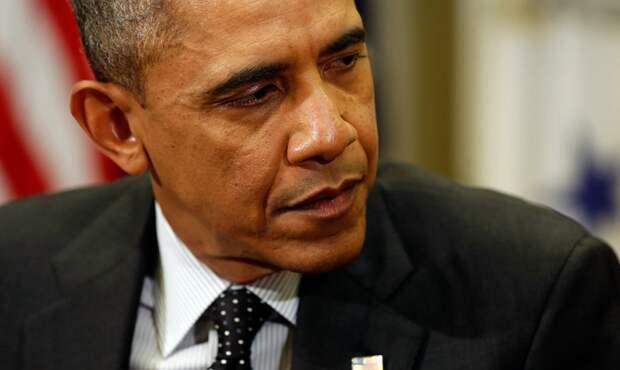 Обама назвал ключевой приоритет предстоящего саммита НАТО