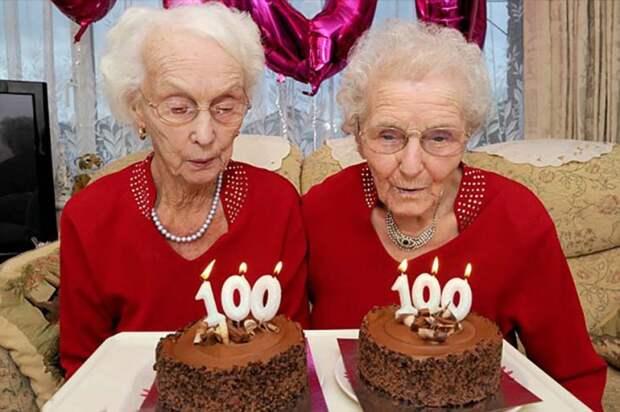twin-sisters-celebrate-100th-birthday-irene-crump-phyllis-jones-vinegret-1