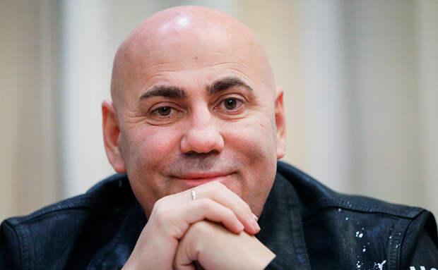 Пригожин разочаровал фанатов призывом поддержать «бедных артистов»