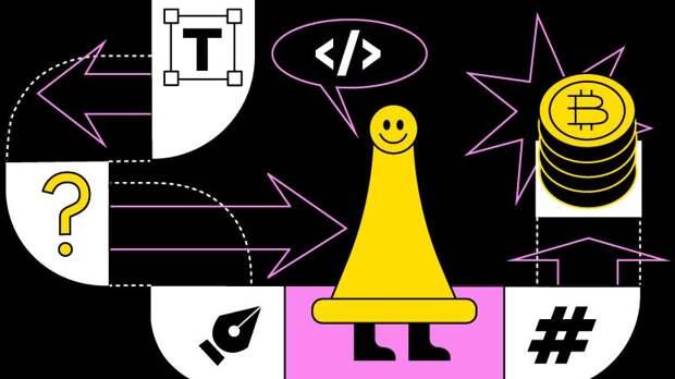 Как попасть в digital: новые правила игры в трудоустройстве
