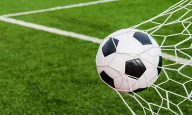 Оставшимся без зарплаты российским футболистам выплатят почти 42 миллиона рублей