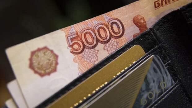 Барнаульцам компенсируют часть затрат на путёвки в детские лагеря