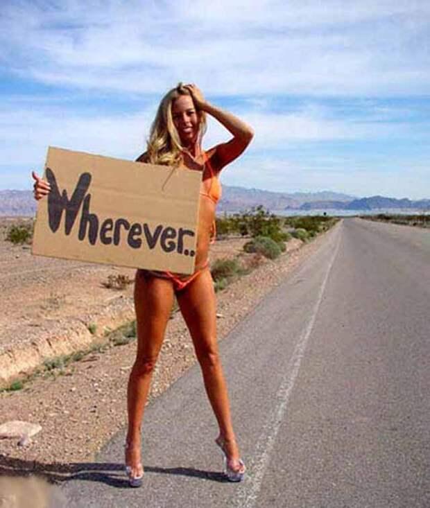 http://netjr.net/netjrblog/wp-content/uploads/2011/03/wherever.jpg
