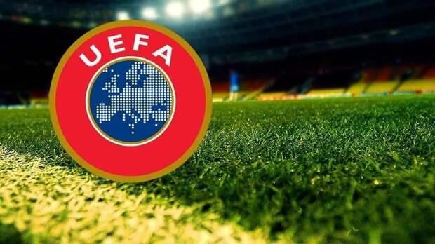 Россия лишится седьмого места в таблице коэффициентов УЕФА, если «Аякс» одержит в нынешней Лиге Европы хотя бы еще одну победу или дважды сыграет вничью