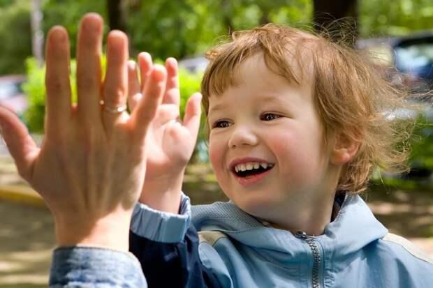 Какой жест показать, чтобы вас правильно поняли: краткая история жестов