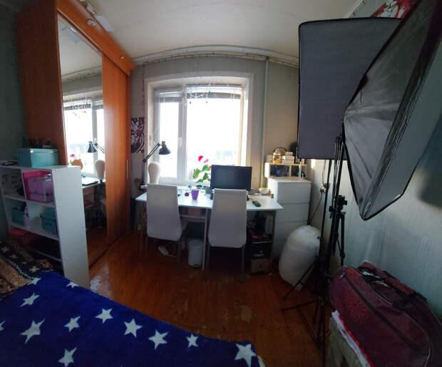Существенные плюсы и честные минусы обоев под покраску в квартире
