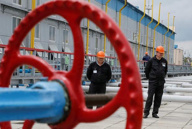 Цены на газ в Европе взлетели: эксперты рассказали, как это отразиться на Украине