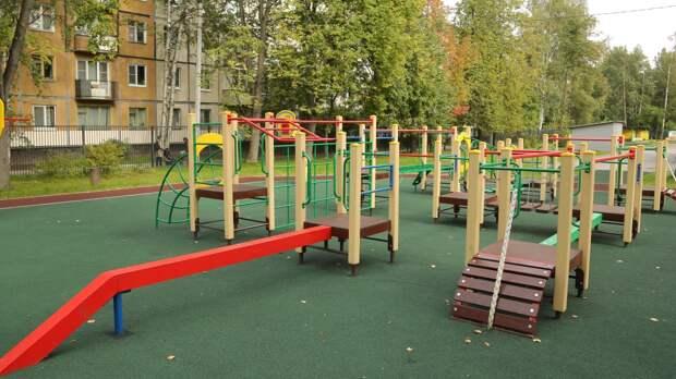 Пропавшего в Нижнем Новгороде мальчика нашли живым в компании бродяги