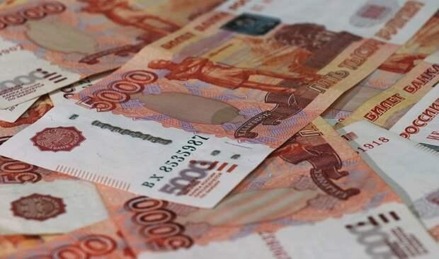 Бизнесменам вменили кражу в Евпатории 12 бюджетных миллионов