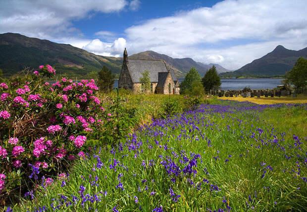 scotland15