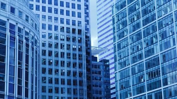 Столичные девелоперы фиксируют рост предложения на рынке недвижимости