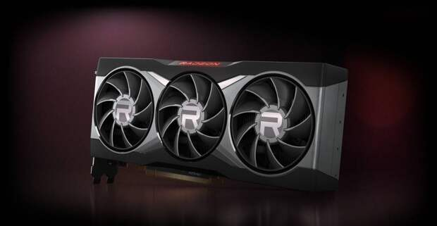 Видеокарта AMD Radeon RX 7900 XT окажется вполовину быстрее Radeon RX 6900 XT