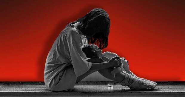 Женщин насильно стерилизуют в пансионате на Урале. 4 главных факта