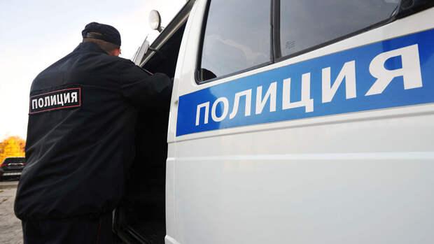 Власти Казани сообщили об активизации телефонных мошенников после трагедии в школе