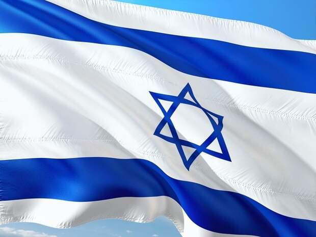В МИД Израиля рассказали о контактах с ВС России после инцидента с Ил-20