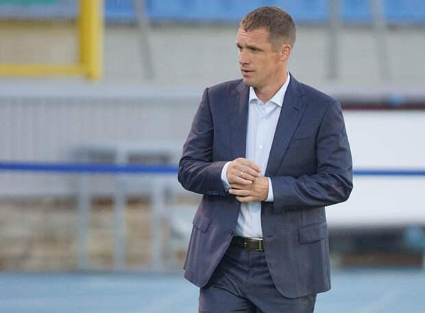 ЦСКА заколотил динамовцам два гола за три минуты - ждем продолжения от армейцев в Лиге Европы
