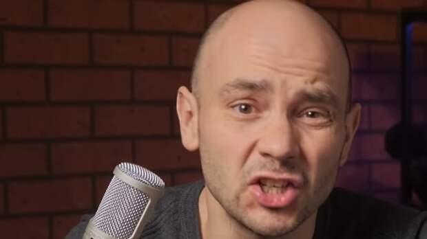 Пивоваров написал письмо во время этапирования в Краснодар
