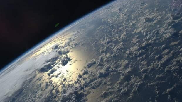 """В США запустили секретный космический аппарат """"Одиссей"""""""
