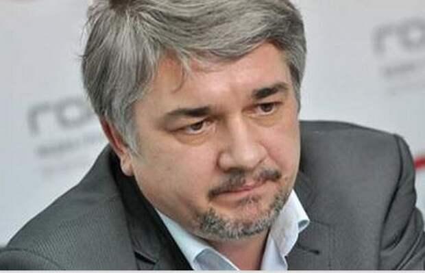 Ростислав Ищенко: Собачья доля